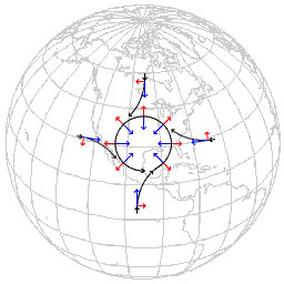 Coriolis_effect09