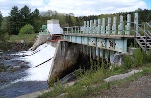 Connecticut River Dam Alexius Horatius, Wikimedia Commons