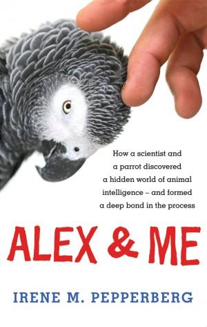 Alex_and_Me_LR
