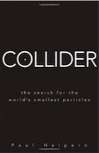 Collider-The-Search-for-the-