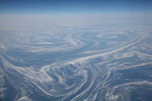 Labrador current. Photo: Daniel Schwen