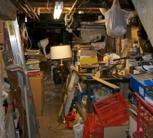 Clutter_in_basement