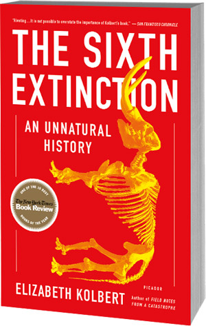 the-sixth-extinction-paperback