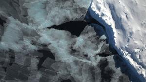 glacial-melting_2048x1152