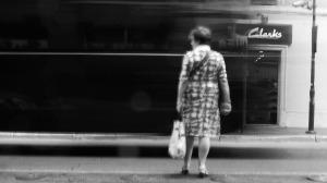 crossing-street-rome